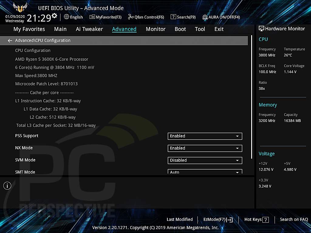 TUFGamingX570Plus-bios-22-200129212958