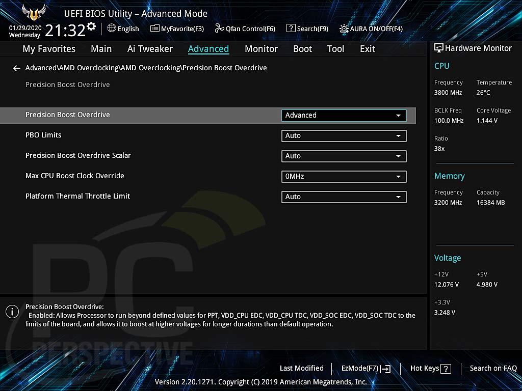 TUFGamingX570Plus-bios-38-200129213238