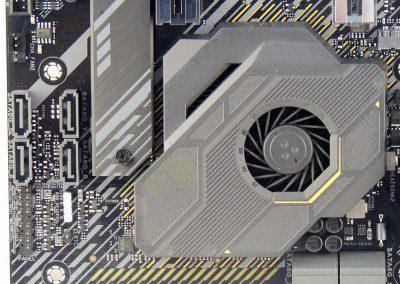 TUFGamingX570Plus-board-chipset