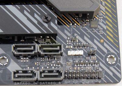 TUFGamingX570Plus-board-headers-lower