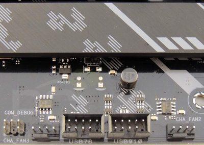 TUFGamingX570Plus-board-headers-mid