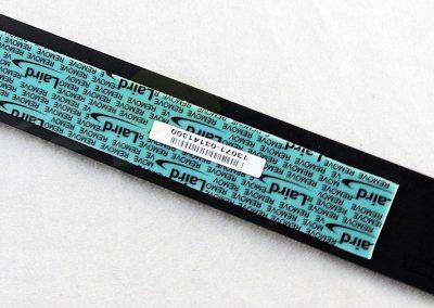 TUFGamingX570Plus-board-m2-pcie-cover