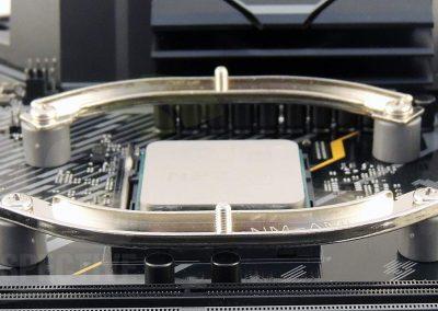TUFGamingX570Plus-board-noctua-mount-front