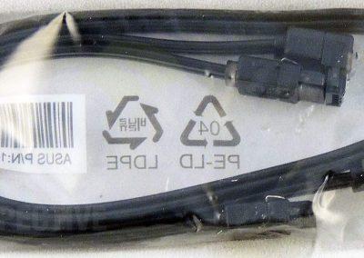 TUFGamingX570Plus-board-sata-cables