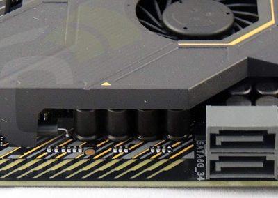 TUFGamingX570Plus-board-sata-ports