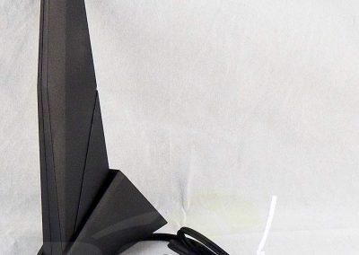TUFGamingX570Plus-board-wifi-antennae