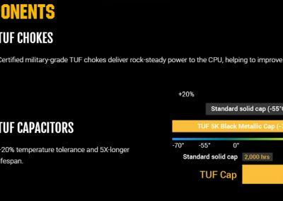 TUFGamingX570Plus-vendor-power-2