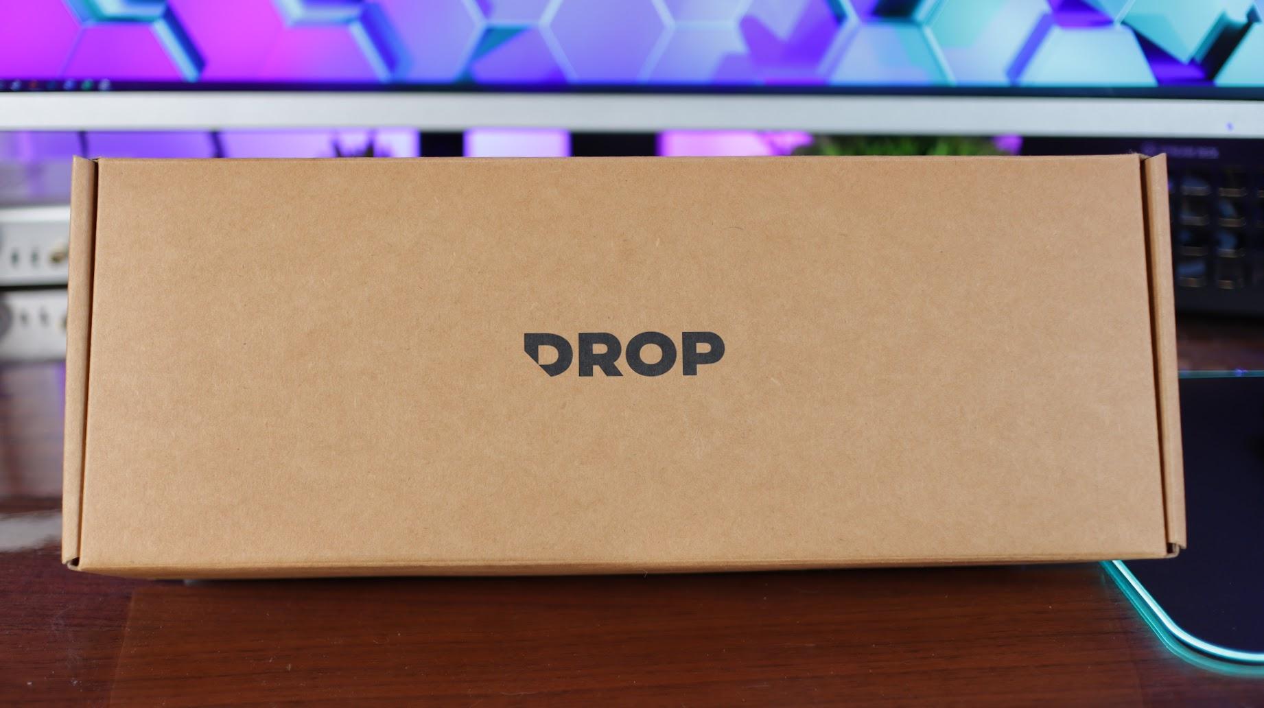Drop ALT High-Profile Mechanical Keyboard Review - General Tech 16