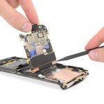 The Irreparable New Motorola Razr?