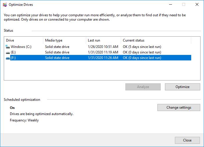 ORICO 2-Bay USB Hard Drive Docking Station With Offline Clone Review - Storage 24