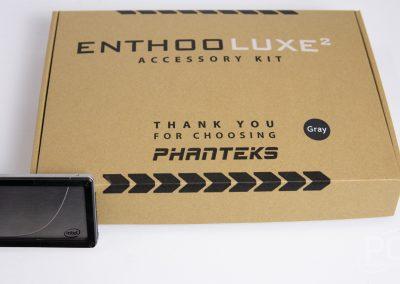 Phanteks Enthoo 719 Accessory Box