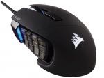 Corsair's Scimitar RGB Elite; A New Tool In Your MOBA Arsenal