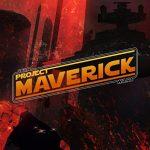 Star Project Maverick Wars Leak?