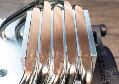 worst fork ever!