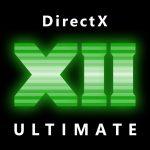 Microsoft Announces DirectX 12 Ultimate