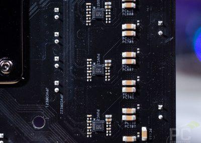 ASRock Z390 Phantom Gaming X Motherboard Review - Motherboards 57