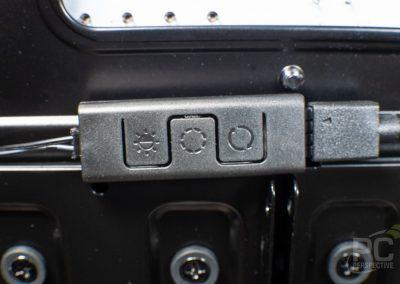 Cooler Master ML240L V2 RGB-01059