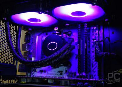 Cooler Master ML240L V2 RGB-01060