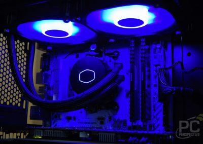 Cooler Master ML240L V2 RGB-01066