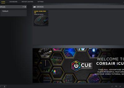 Dark_Core_RGB_Pro_iCUE_1