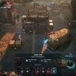 Gears Tactics, Turn Based Gears Of War Works!