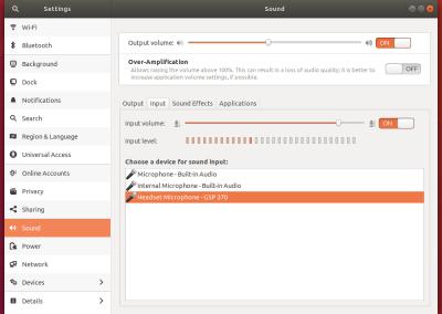 gsp370_ubuntu_2