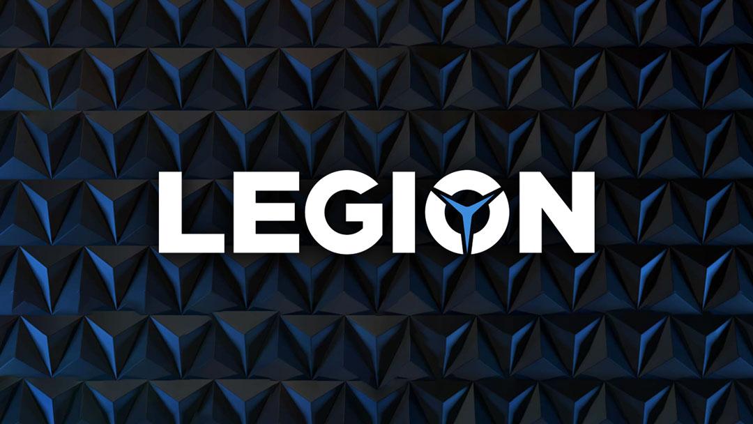 Lenovo Announces Ryzen 4000 and 10th Gen Core Legion Gaming Laptops