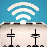 Shedding Light On dark nexus – The Baddest IoT Botnet Going