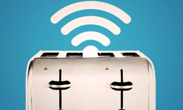 Shedding Light On dark_nexus, The Baddest IoT Botnet Going