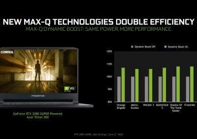 New Max-Q Slide 4