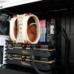 Building An Aorus Powered AMD Threadripper 3990X Workstation