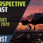 PC Perspective Podcast #583 – Ryzen 3, RTX Voice, Microsoft Flight Simulator