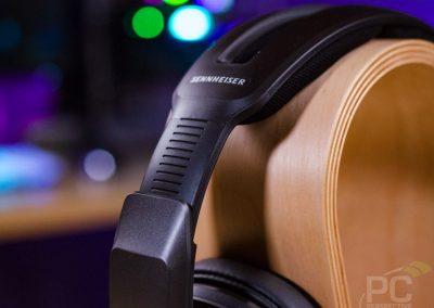 Sennheiser GSP 370 Wireless Headset-1768