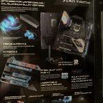 Meet The ASRock Z490 Taichi; PCIe 4.0-ish