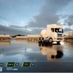 NVIDIA DXR Spotlight Contest 2020