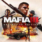 Mafia: Definitive Edition, Definitely Real