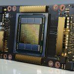 NVIDIA A100 GPUs Private Alpha on Google Compute Engine