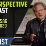 PC Perspective Podcast #586 – NVIDIA GTC 2020, Thunderspy