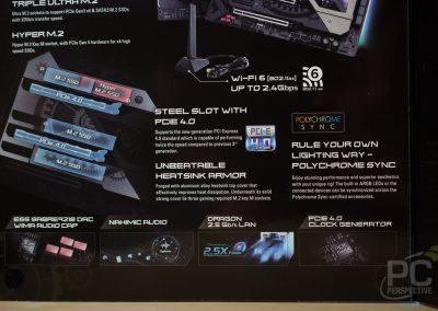 ASRock-Z490-Taichi-3