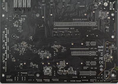 ASRock-Z490-Taichi-32