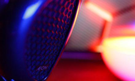 Drop + Dan Clark Audio Aeon Open X Headphone Review