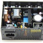 The Wee SilverStone SX700-PT 700W SFX PSU