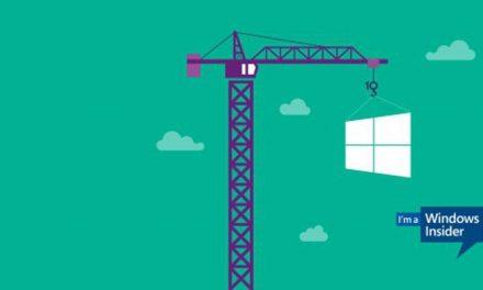 Feeling A Little Edge-y At Windows Login?