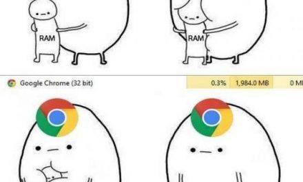 Chrome To Start Limiting Background JavaScript Timer Wake Ups