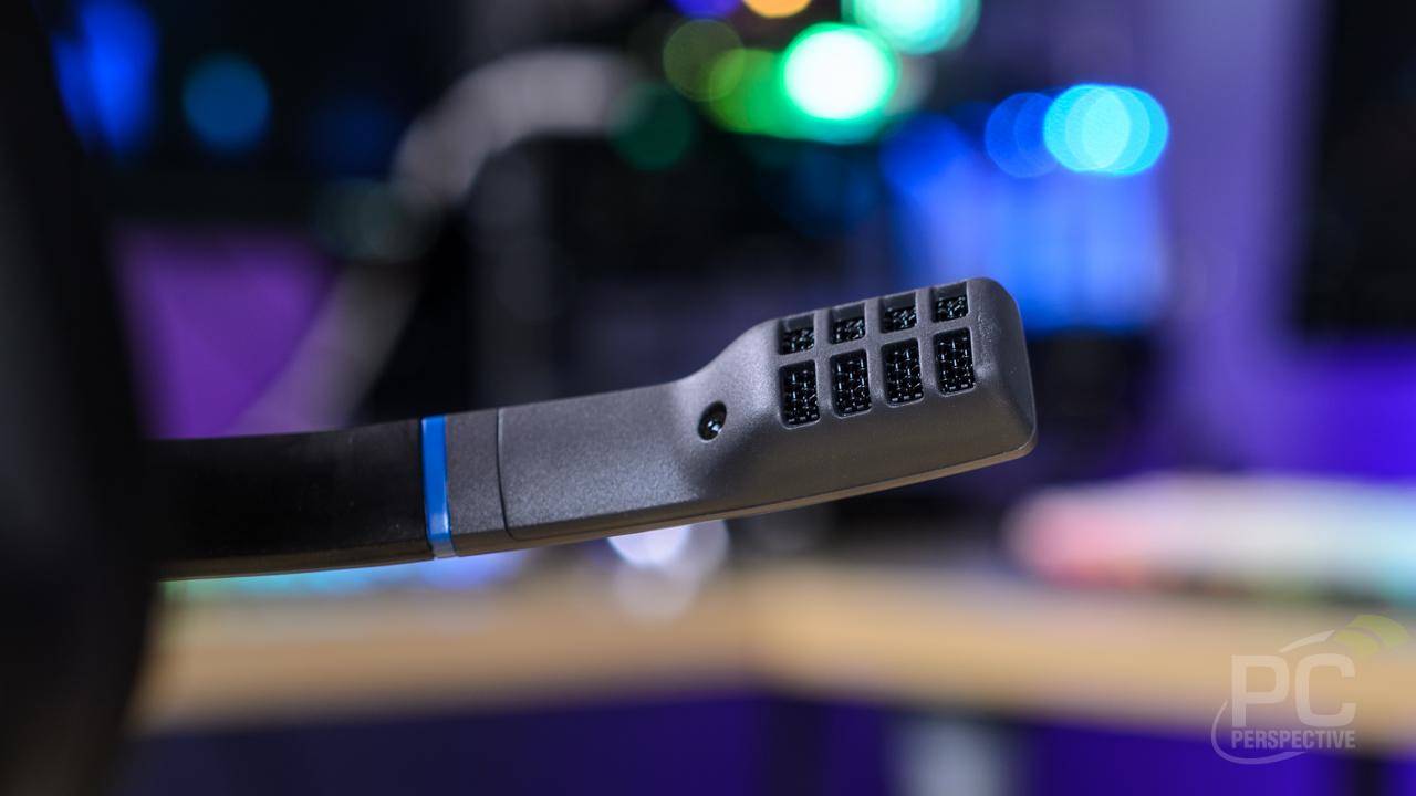 EPOS Sennheiser GSP 300 Wired Gaming Headset Review - General Tech 18