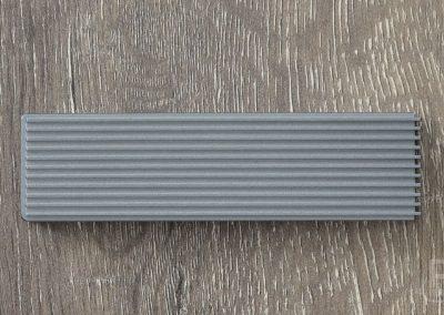 ORICO M2PJM-C3 M.2 NVMe SSD Enclosure Review: A $35 Realtek RTL9210 Option - Storage 17