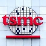 TSMC Stops Shipping Chips To Huawei