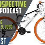 PC Perspective Podcast #596 – Prep 4 Ampere, AMD Bike?, XBOX S, Pregnancy DOOM, Zen 3