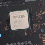 Generation Gap – Ryzen 7 1700 Versus Ryzen 3 3300X