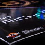 ASRock B550 Taichi Motherboard Review